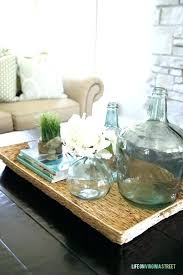 home goods coffee tables home goods coffee table home goods coffee table home home goods
