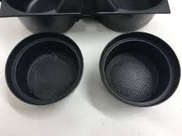 custom nissan maxima 2007 used nissan maxima cup holders for sale