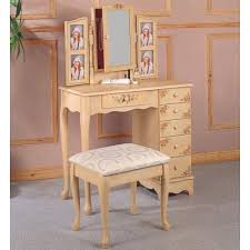 Furniture Style Vanity Coaster Vanities Traditional Cottage Style Vanity With Hand