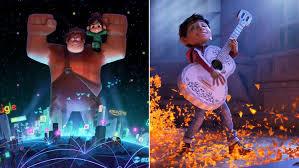 coco disney quotes walt disney animation studios and pixar animation studios draw up
