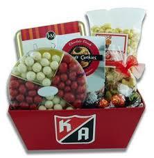 custom gift baskets branded gift baskets custom gift basket ideas s gifts