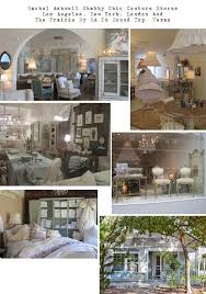 Shabby Chic Design Style by 181 Best Shabby Chic Images On Pinterest Shabby Chic Decor