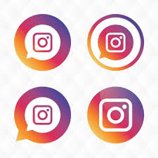 instagram layout vector illustrator instagram layout vectors photos and psd files free download
