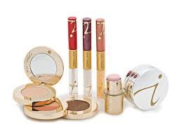 natural makeup u0026 organic beauty brands your face needs posherry