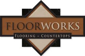 floor works tx flooring installation granite countertops