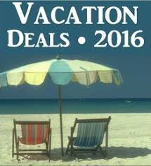 florida vacation deals for 2017 we done the research for you