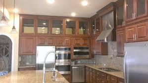 custom cabinets san antonio custom cabinets san antonio tx cabinet designs
