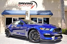 ford mustang shelby gt350 for sale 14 ford mustang shelby gt350 for sale dupont registry