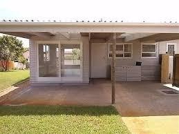 Gumtree 3 Bedroom House For Rent 3 Bedroom House To Rent In Noordhoek Noordhoek Gumtree
