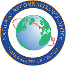 national reconnaissance office wikipedia