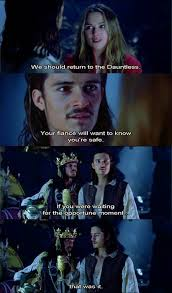 Pirates Of The Caribbean Memes - pirates of the caribbean memes and gifs clean meme central