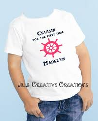 cruise t shirt cruisin for the time cruises