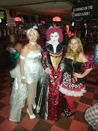 extravagant halloween costumes 2017 retail halloween party costumes hallowmas 3 7 years kid dia
