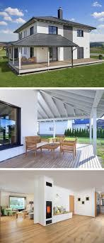 immobilien kaufen in damme haus kaufen kalaydo de 314 besten haus garten bilder auf arquitetura