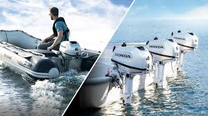 honda 2016 marine latest news portable outboards jpg