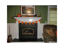 6777 pine grove road watson ny mls s343689 homes realty of nny
