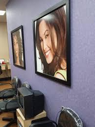 smartstyle hair salons 1 frankel way cockeysville md phone