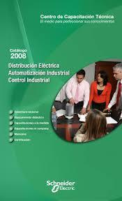 nrf 027 transformadores de corriente