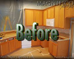how to clean honey oak cabinets builder grade oak cabinets honey oak color major orange