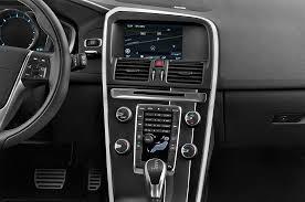 volvo xc60 2016 2016 volvo xc60 instrument panel interior photo automotive com