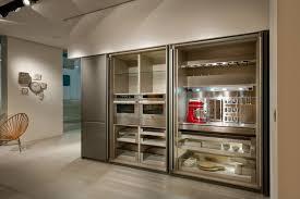 cuisines haut de gamme cuisine design cuisine haut de gamme cuisine sur mesure cuisine