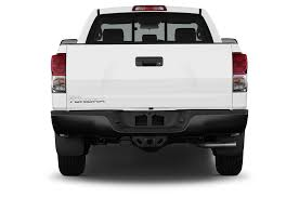 2010 toyota tacoma cab specs 2012 toyota tundra reviews and rating motor trend