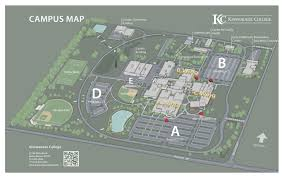 Cal Poly Pomona Campus Map Campus Map Images Reverse Search