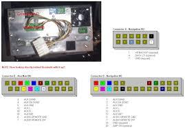 headlight wiring diagram u2013 honda tech u2013 readingrat net