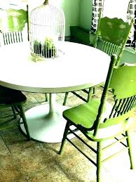 painted kitchen furniture painted kitchen table and chairs vivoactivo com