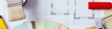 emejing home design rules photos design ideas for home