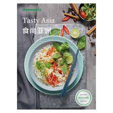 cuisine thermomix thermomix singapore tasty cookbook recipes for thermomix