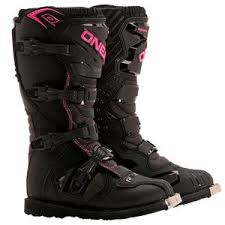 womens motorcycle boots size 12 motorcycle boots for motorcycle superstore