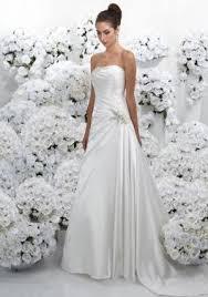 cheap wedding dresses uk only the 25 best cheap wedding dresses uk ideas on top