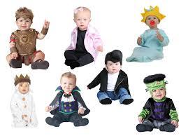 best cute baby halloween costume ideas for 2017 halloween