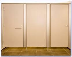 Bathroom Stall Door Hinges Bathroom Stall Hardware Wood Bathroom Stall Doors Wood Bathroom