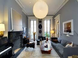 living best small living room ideas livingroom design living