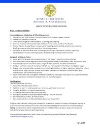 Resume To Work Mark Twain Social Thesis Proficient In English And Spanish Resume