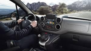 peugeot car lease scheme peugeot partner globalcars com au