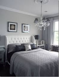 Bedroom Designs With White Furniture by Best 25 Silver Bedroom Decor Ideas On Pinterest Silver Bedroom