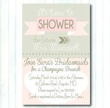 bridal lunch invitations bridesmaids luncheon invitations 8124 together with lunch