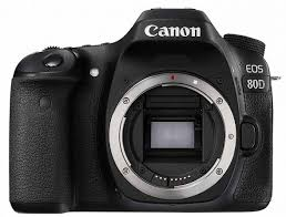 best low light dslr camera review of the best low light cameras 2018 picks photoworkout