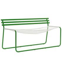 siesta ceggi hammock bench milia shop