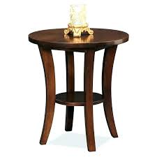 small outdoor accent tables small outdoor accent tables small wooden end tables furniture large