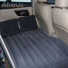 mercedes baby car seat get cheap baby seat aliexpress com alibaba