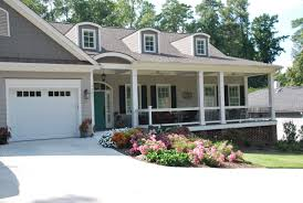 free home sadler construction accessible barrier free home design and