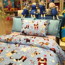 Puppy Crib Bedding Sets Formidable Bedding Set Imposing Cat And Duvet Cover