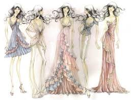 88 best sketch pad images on pinterest fashion sketches