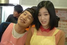 para pemain film exo next door film korea boy next door nautanki saala watch online dvdrip