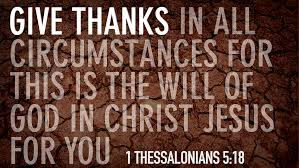 jesus quotes gratitude 1 thessalonians 5 18 tattoos pinterest faith bible and