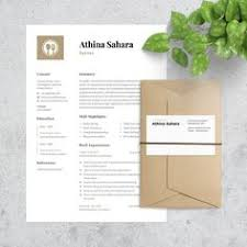 server resume sample resume pinterest job search job resume